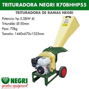 R70BHHP55