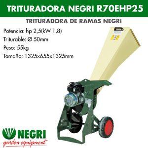 R70EHP25