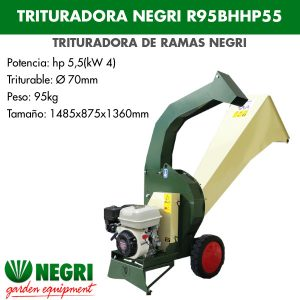 R95BHHP55