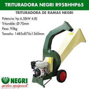 R95BHHP65