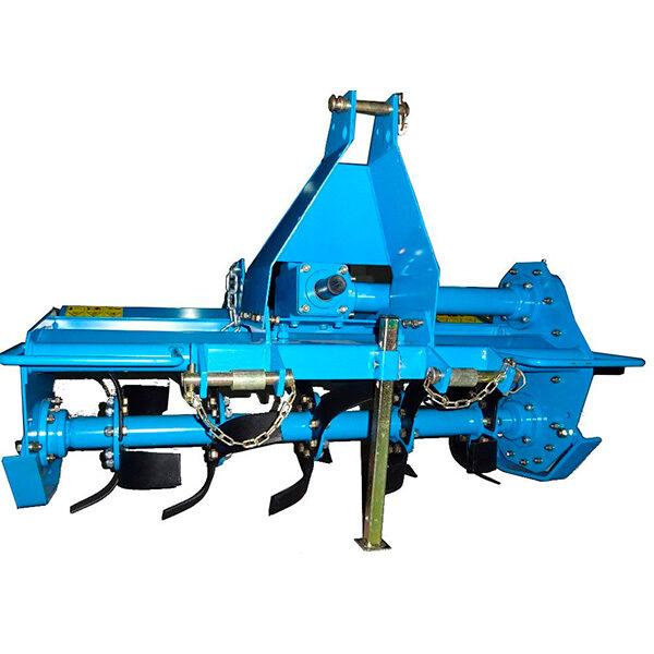 Rotovator fresadora Garto TL