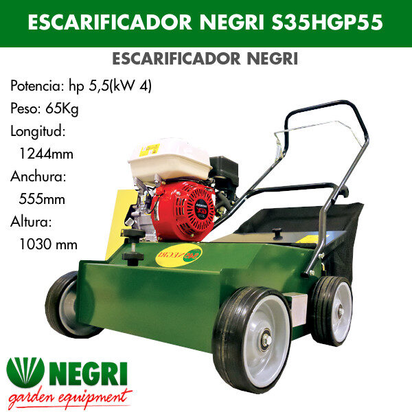 S35HGP55