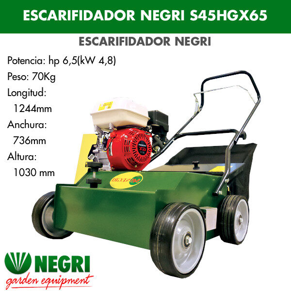 S45HGX65
