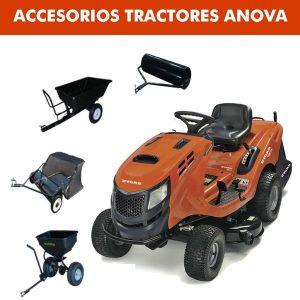 accesorios tractores anova_producto