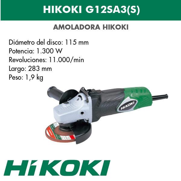 amoladora_G12SA3