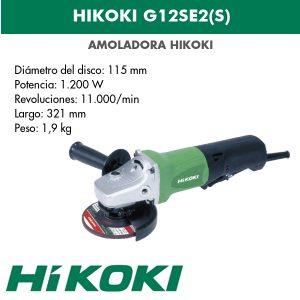 amoleadora_G12SE2(S)