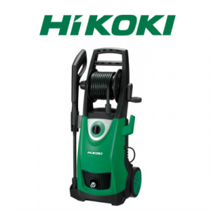 Hidrolimpiadoras Hikoki