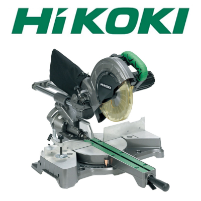 Ingletadoras Hikoki