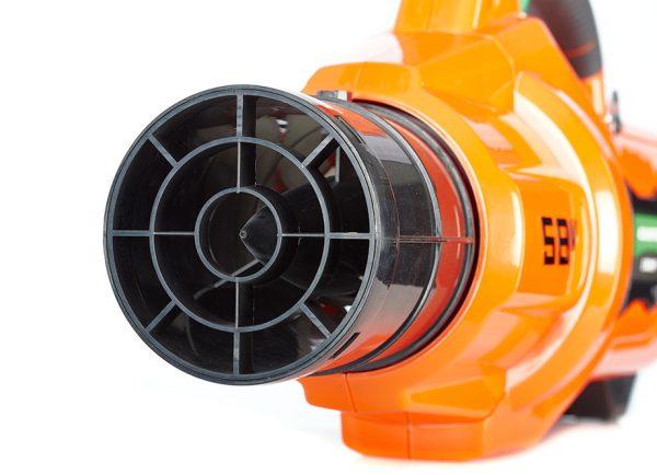Anova E58SP 58v Batteriegebläse