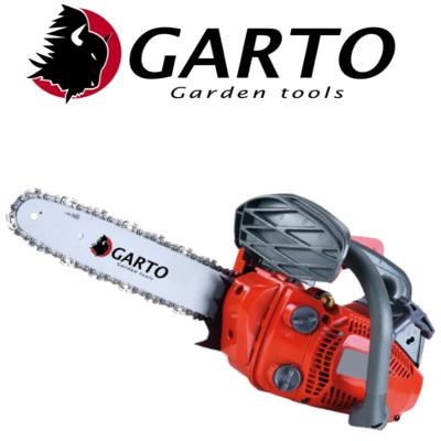 Motosierras Garto Garden