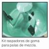 Mixer Mix-120 plus - 2