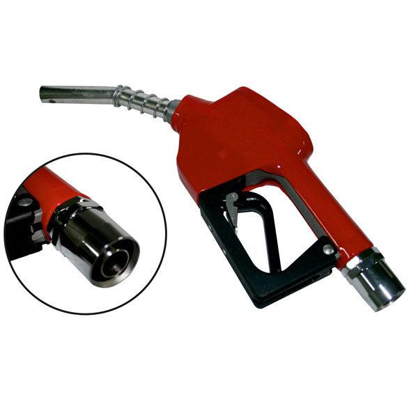 pistola de trasiego pt 003805 automatik