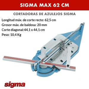 sigma max 62 cm