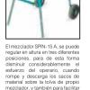 spin A monofasica - 4