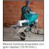 spin A monofasica - 6