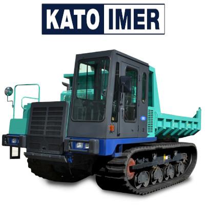 Dumpers Kato-Imer