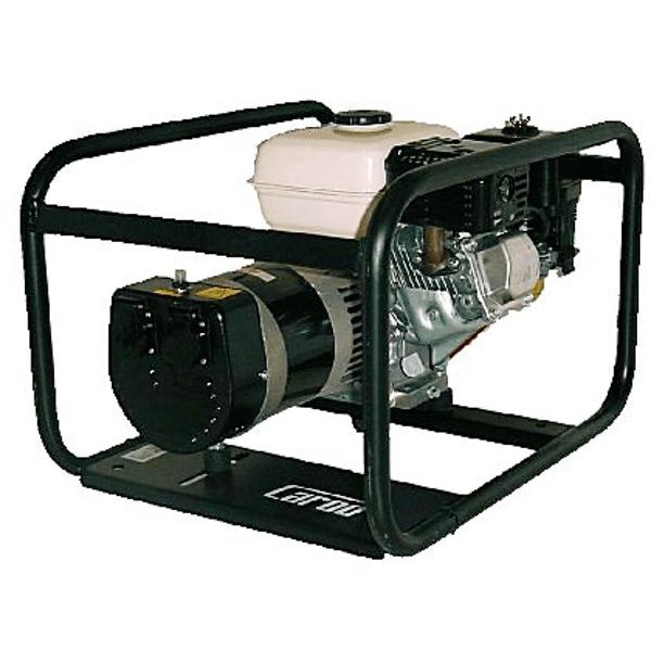 Peladora de almendras modelo BJR-G