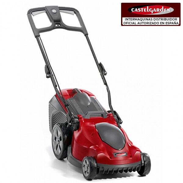 Castelgarden XP 40 1600 W Elektrischer Rasenmäher