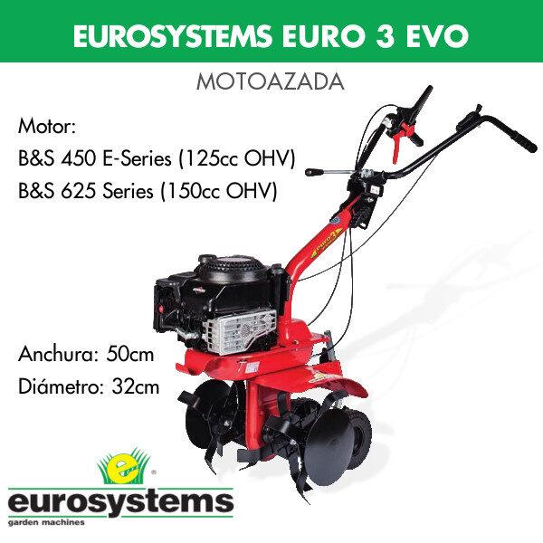Euro3-Evo