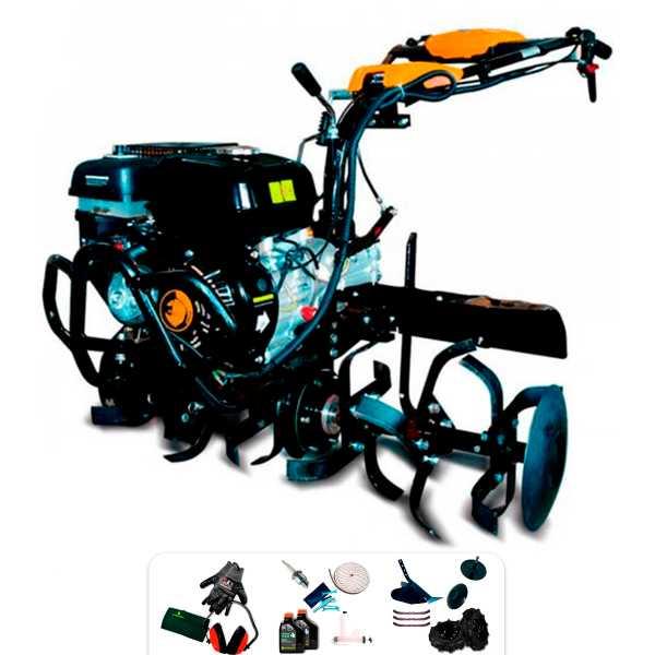 Motoazada Benza BZT1000R3 212cc