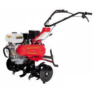 Motoazada Meccanica Benassi RL 350 H