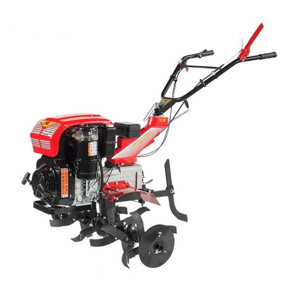 Motoazada Meccanica Benassi RL 408 D