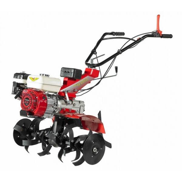 Motoazada Meccanica Benassi RL 426