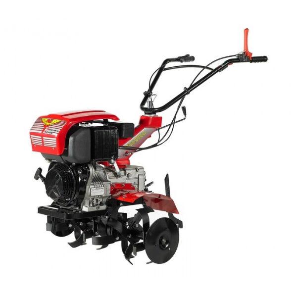 Motoazada Meccanica Benassi RL 428 D