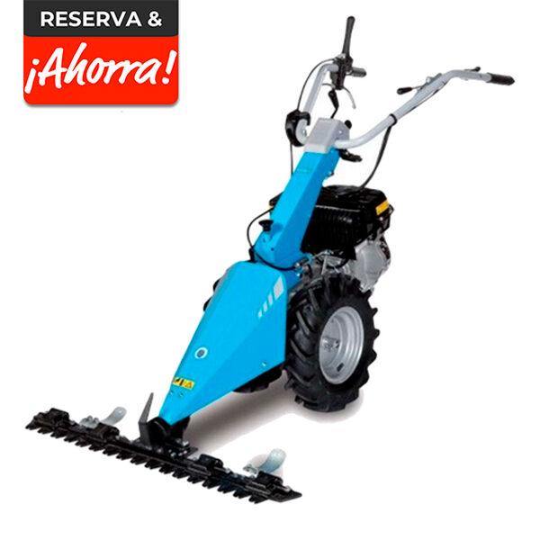 Motosegadoras Bertolini 401S Honda (cabeza baño de aceite)