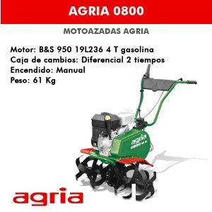 agria_0800