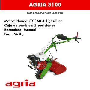 agria_3100