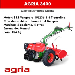agria_3400