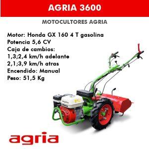 motocultor_agria_3600_2+2