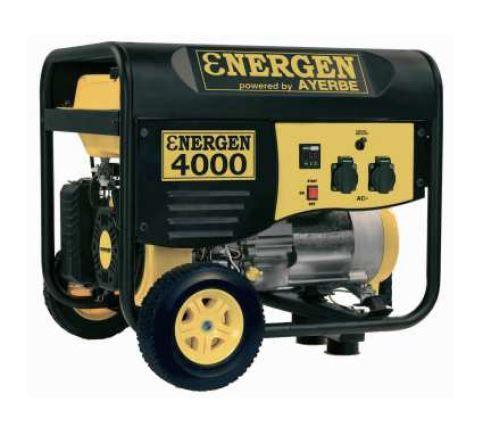 ayerbe-energen-4000-generador-gasolina