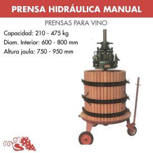 JAULA MADERA 60 x 75 CON CARRO