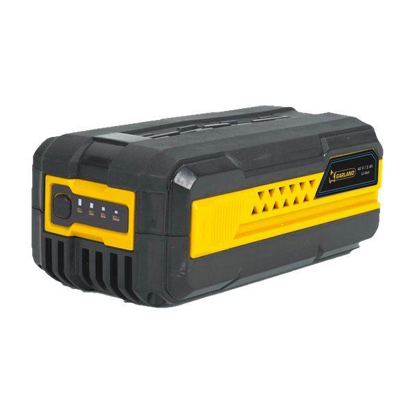Garland KEEPER BAT 2 Batterie
