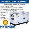 Generador-electrico-HYUNDAI-DHY12000xset-b