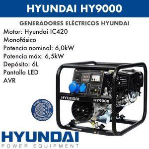 Generador-electrico-HYUNDAI-HY9000-b