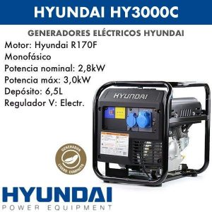 Generador-electrico-HYUNDAI-HYK3000C-b