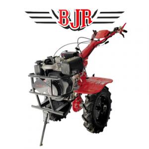 Motoazadas BJR