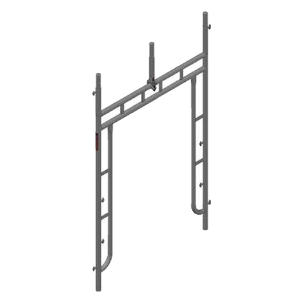 Rahmengerüst Dino 48 2300x1400 (PT / GA)