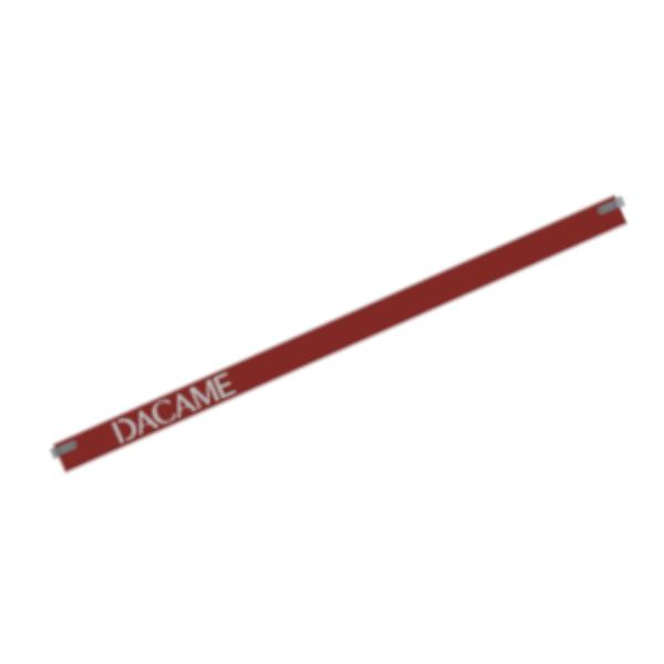 Sockelleiste M48 / D48 700-3000 (MD) (Los 20-Einheiten)