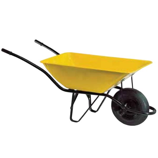 Dacame CA 90 L Chariot élévateur de chantier
