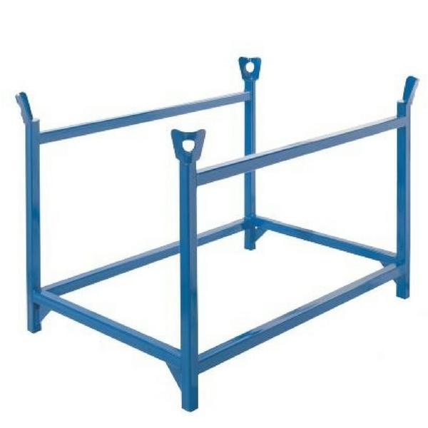 Palet Portapuntales Dacame ECO 400 kg (PT/GA)