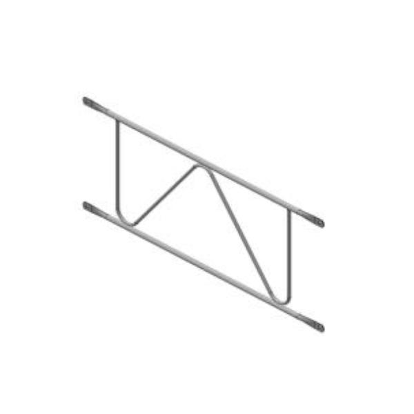 Barandilla Cimbra D-SYSTEM (PT/GA)