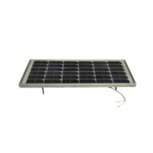 Panel solar Zeus