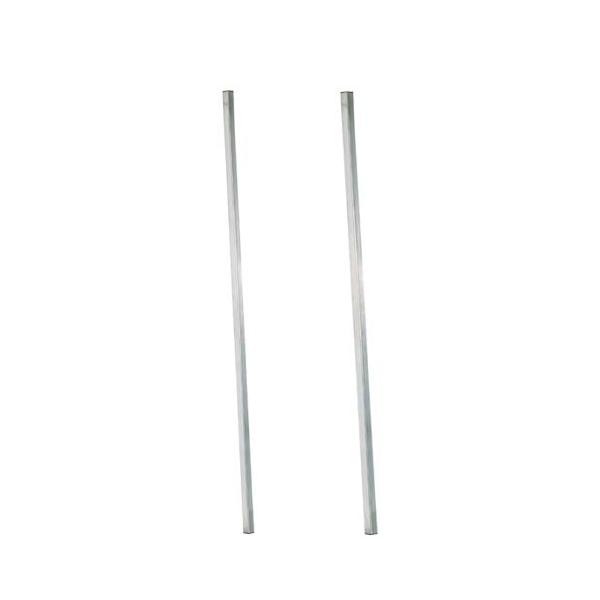 Regle fijo (40x40x1,2) 2000-4000 (SM)