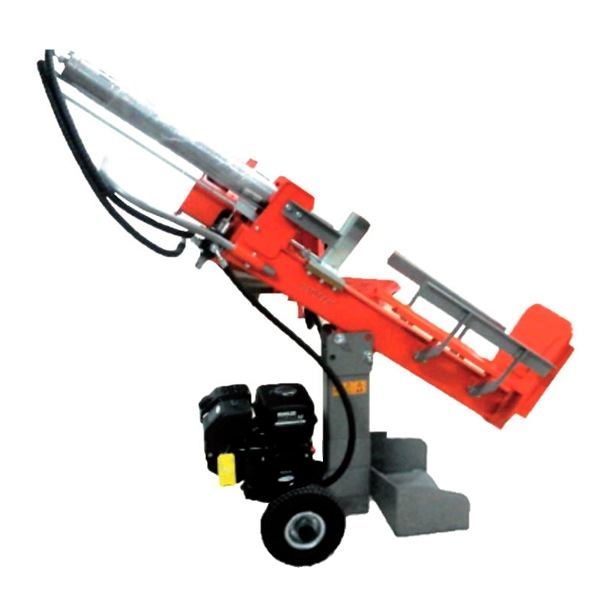10t Roteco RL 12 firewood chippers