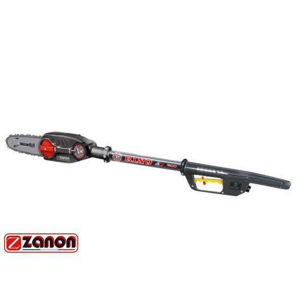 Zanon Rino AS-150 battery powered pruner