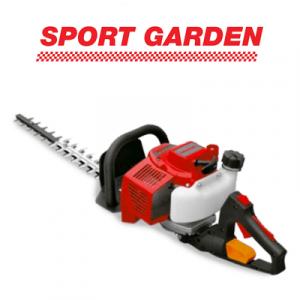 Cortasetos Sport Garden
